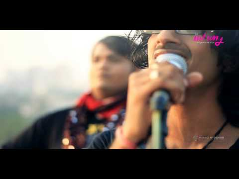THE SOUL CURRY: Saiyyaan By Amit Sana
