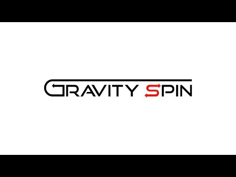 Gravity Spin Pre Alpha Gameplay  
