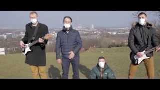 Inżynieria Środowiska - Czy to miłość czy pył zawieszony PM10? (Official Video)