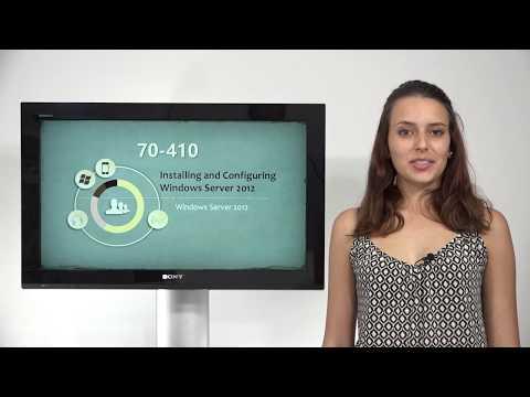 100%-pass:-microsoft-windows-server-2012-70-410-exam-questions,-70-410-real-dumps