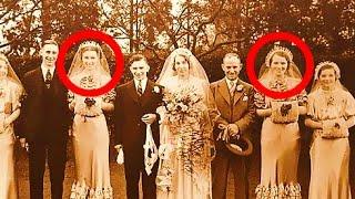 هل تصدق تعيشان معاً منذ 100 عام الى يومنا هذا.. توائم فتاتان لم يفترقا مدى الحياة