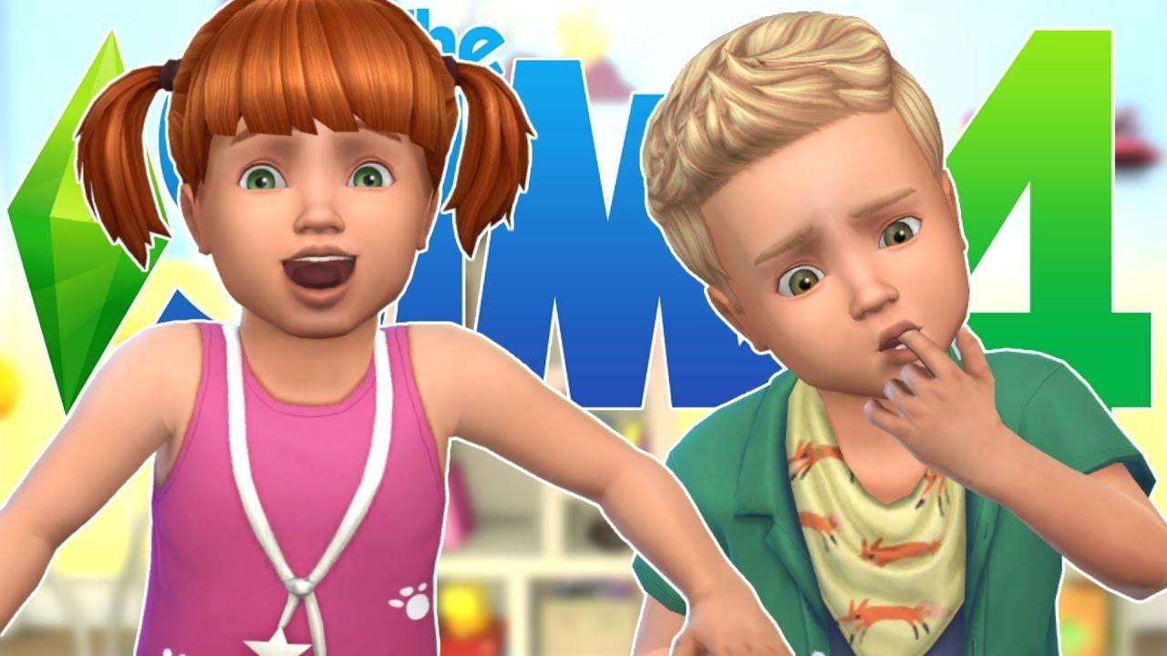 Sims 4 Ilmaiseksi