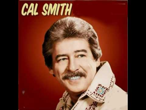 Cal Smith - Country Bumpkin.