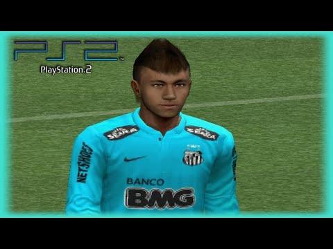 PES 2013 (PS2)