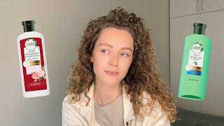БЕССУЛЬФАТНЫЙ ШАМПУНЬ против СУЛЬФАТНОГО сульфаты для волос