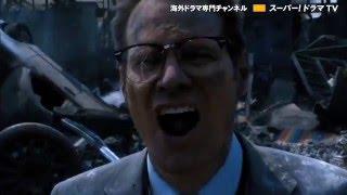 HEROES/ヒーローズ シーズン3 第25話