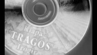 Klapa Tragos - Da bis bjonda znala (Sudamja-2007)