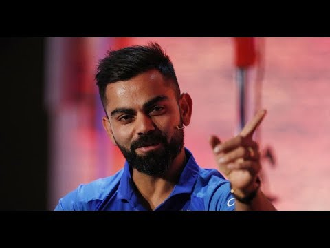 new Virat Kohli whatsapp status video | Virat Kohli fans