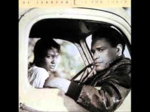 Al Jarreau - Tell Me What I Gotta Do.wmv