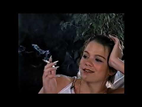 BRIANNE FANTASTIC SMOKE