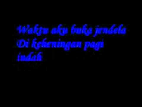 Iwan_-_Siapa_Di_Hatimu