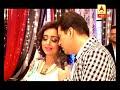 Yeh rishta Kya Kehlata Hai: Manish and Suwarna's wedding anniversary