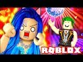 Roblox Family - THE WEIRDEST PARTY! WHY DOES THIS EXIST? (Roblox Roleplay)