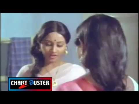 Nee varuvaai ena naan - Sujatha film evergreen song.mp4