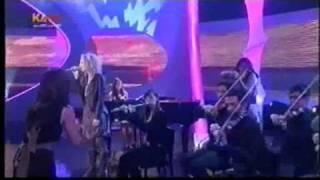 Dein Song - Anfang und Ende - Evelyn und Sabrina Weckerlin