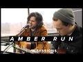 Livewire Sessions - Amber Run