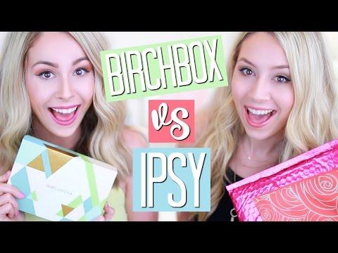 unboxing:-birchbox-vs-ipsy---march-|-eleventhgorgeous
