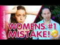 He's Moving Too Fast! The #1 Mistake Women Make With Men Who Move Quickly