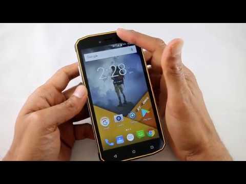 Ruggex Scorpio 4g Rugged Smartphone Android 7 0 Ip68 Uk