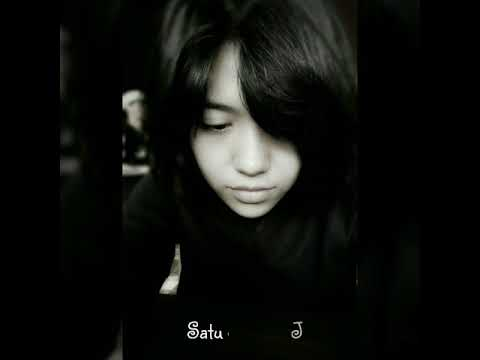 Satu Jam Saja - Original Song By Audy ( Cover by Derizka )