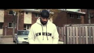 Nav The Man (w/ Video)