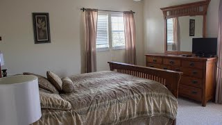 The 10 Best Apartments To Stay In Campbell Florida