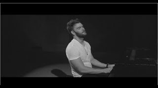 Dylan Scott - Thinking Out Loud (Ed Sheeran Cover)