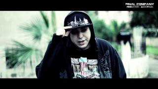 Moroccan Rap   Freestyle #Ep 02