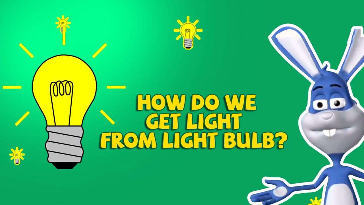interesting light facts how