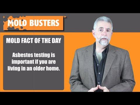 asbestos-testing-for-older-homes