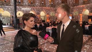 Joanna Górska o wycięciu raka piersi: Ciągle jestem słaba, ale wszystko wraca do normy