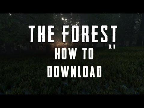 The forest v 0.52 прохождение на максимальном уровне сложности