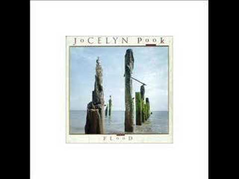 Jocelyn Pook - Oppenheimer w Blow the Wind & Pie Jesu