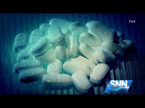 SNN: Palmetto may join lawsuit against pharmacy companies