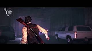 Your Taste of  Horror: The Evil Within Part 9