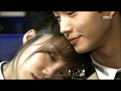 Cheer Up! / Sassy Go Go | Only You - Sơn Ngọc Minh ft. Đỗ Hiếu ft. Burin [FanMade]