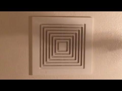 broan-bathroom-exhaust-fan