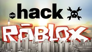 HOW TO HACK IN ROBLOX! (NO LONGER WORKS) | Roblox