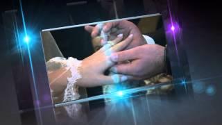 Свадьбы в Москве