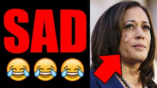 Joe Biden RALLY draws HOW many in Arizona ?? 😂😂😂 Trump Rally BL0WS AWAY Kamala Harris in Phoenix
