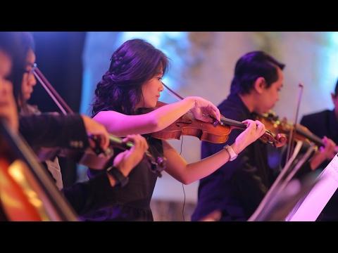 Jingga Lite Orchestra by Jinggaprod