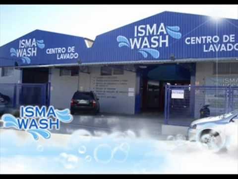 lavadero de coches y motocicletas en murcia ismawash