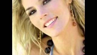 Jennifer Paige Crush David Morales Club Mix