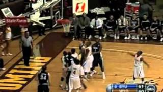 [BBall Mix] Jimmer Fredette - Montage (HQ)