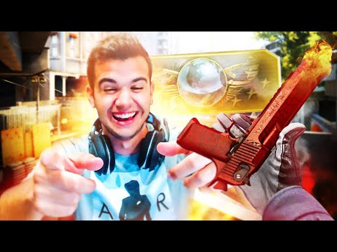 """ME ENCUENTRO CON UN HATER Y LO DESTROZAMOS!"" 
