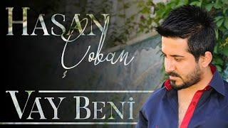 Hasan Çoban & Enver Yılmaz - Vay Beni