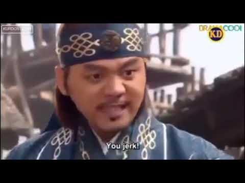 Download Jumong 60