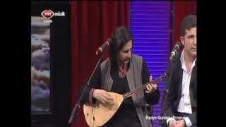 Nevid Müsmir - Kizir Oğlu Mustafa Bey - TRT Müzik