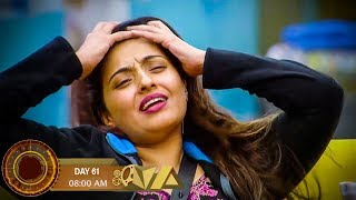 Mumtaj is Targeted by housemates | Day 61 Full Episode Review | Bigg Boss Tamil | Promo