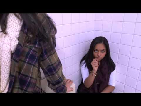 Miley Cyrus - 23 music video parody